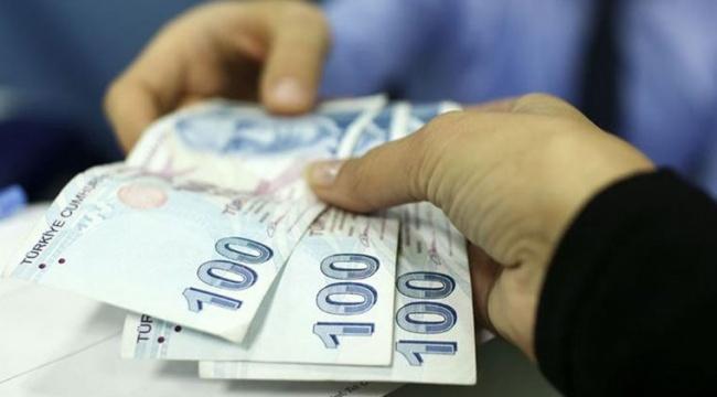 Gelir ve kurum geçici vergi beyannamelerinin verilme ve ödeme süreleri uzatıldı