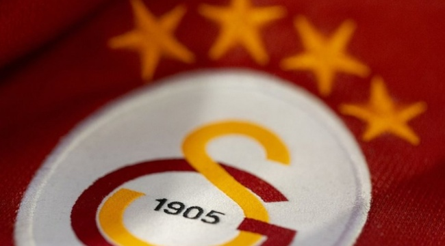 Galatasaray'ın Şampiyonlar Ligi'ndeki rakibi belli oldu