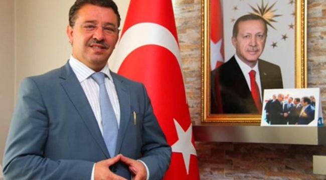 """Sinop İl Milli Eğitim Müdürü'nden Kılıçdaroğlu'na: """"Ağzından çıkanı kulağı duymayan vasıfsız muhteris"""""""