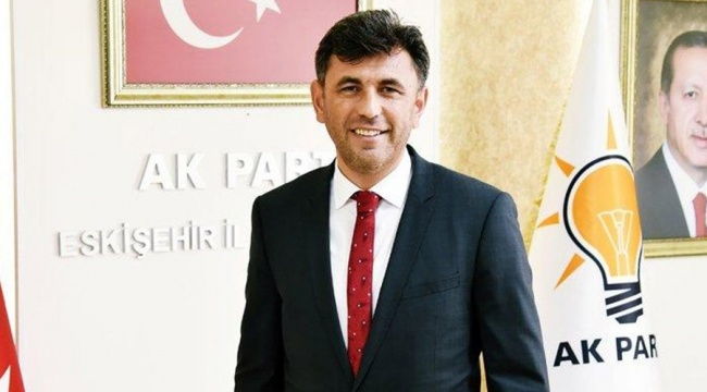 AK Partili başkandan işsizlik yorumu: İnsanlar iş beğenmiyor, burası kesin