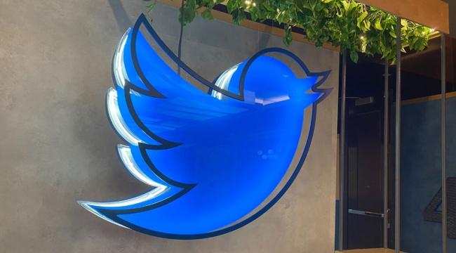 Türkiye, Twitter'dan en fazla haber içeriği kaldırma talebinde bulunan ikinci ülke oldu