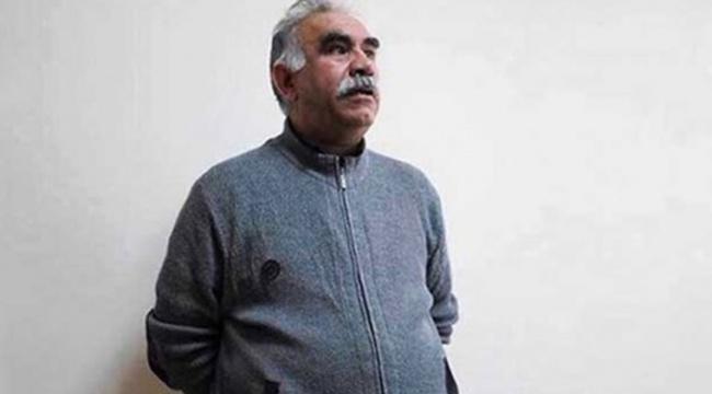 Abdullah Öcalan'ın avukatları hakim karşısında
