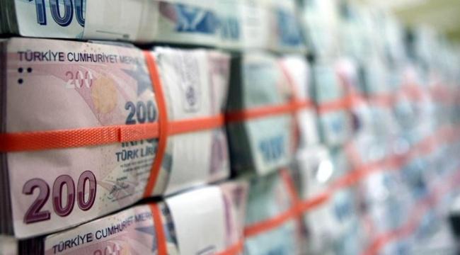 Coca Cola ve Altur arasında arsa satışı: 153 milyon lira nakit olarak ödendi