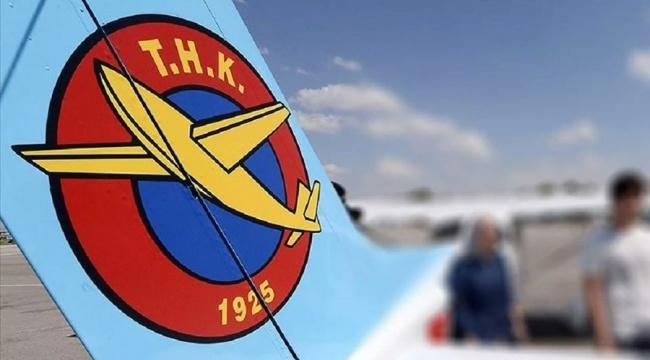 Devlet Denetleme Kurulu'ndan THK raporu: 21 uçaktan 15'i faal değil, 4 şirket 'borca batık'
