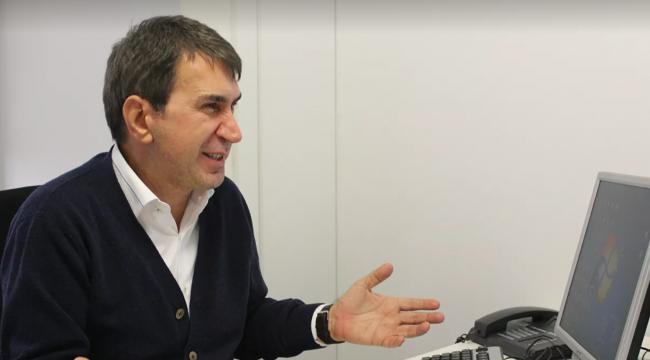 Fuat Uğur: Gıda enflasyonunun tek amacı var, Erdoğan'ı ve Cumhur İttifakı'nı devirmek