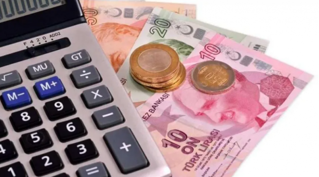 Merkez Bankası açıkladı: Dijital Türk Lirası geliyor!