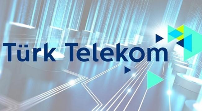 Rekabet Kurumu, Türk Telekom ve TTNET soruşturmasını karara bağladı