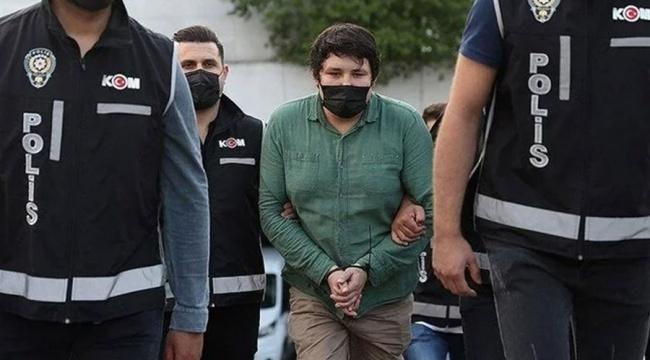 'Tosuncuk' Mehmet Aydın'dan 4 sayfalık yazılı savunma: Eğer bana fırsat verilirse...