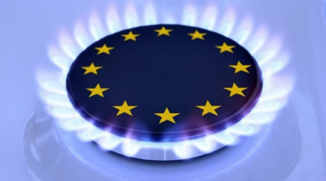 AB'den enerji fiyatlarına karşı hamle: Acil durum önlemleri hazırlandı