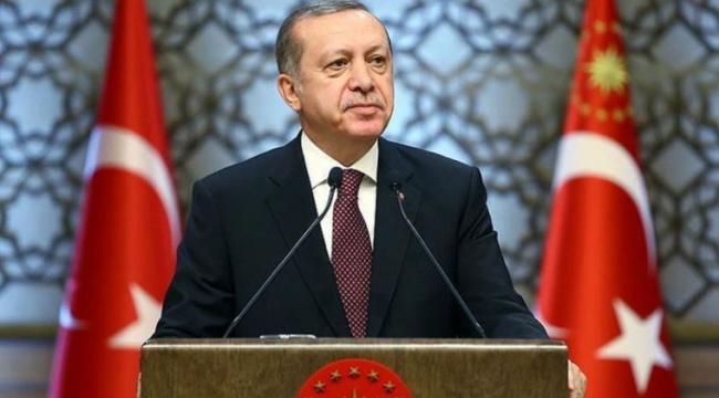 'Erdoğan'a hakaret' davasında yapılan savunmaya Erdoğan'a hakaret davası!
