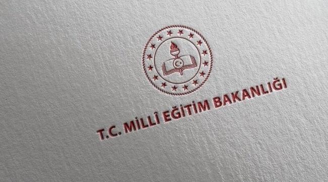 Milli Eğitim Bakanlığı duyurdu! Yeni düzenleme yürürlüğe girdi