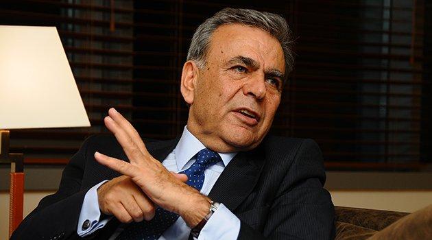 Başkan Kocaoğlu, Travel Türkiye Açılışında Konuştu