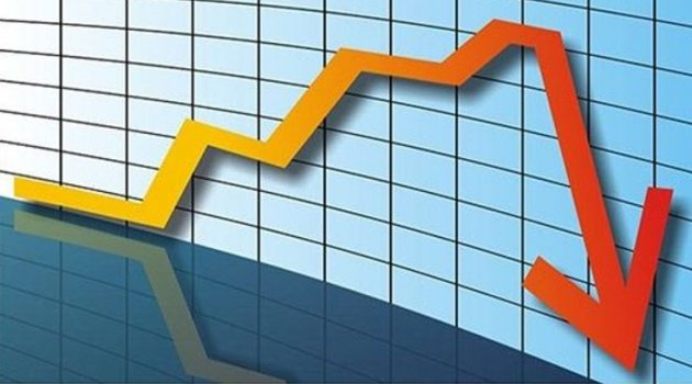 Ekonomide Büyük Güven Kaybı