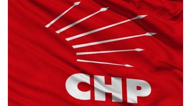 Saldırının Ardından CHP Yönetiminden Son Dakika Çağrısı