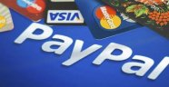 PayPal, Türkiye'ye Dönüyor