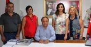 CHP İzmir'den Üniversite Açıklaması