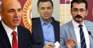 CHP'li Vekillerden Ahmet Hakan'a Çok Sert Yanıt