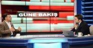 CHP'li Yarkadaş'tan şok iddia; 8 kanalı kapatmak için düğmeye basıldı!