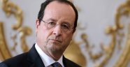 Hollande Yine Savaş Dedi