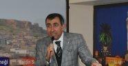 İMAF, 9 Ekim'de olağan genel kurulunu yapacak