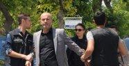 Kılıçdaroğlu'na Kurşun Fırlatan Provokatör AKP'li Çıktı!