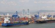 Türk ihracatçıları Eylül ayında Selanik yolcusu